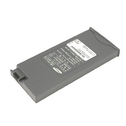 Micron Transport LT NBP001206-00 Laptop Battery NBP001206-00 SSB-680ELS/MIC