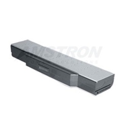 Mitac 8050, Packard Bell BP-8050 & Winbook W300 W320 W340 W360 laptop battery