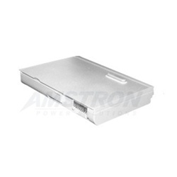 Winbook W100 W140 W160 & Mitac MiNote 8060 laptop battery 442673100006 442673100003, 442673100004, 442673100006, 442675900002