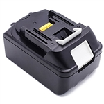 Makita BL1830 18V Power Tool Battery
