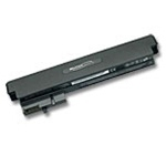 Motion Computing Extended Run Battery for LS800 LS L-Series Tablets 505.201.02 3UR18650F-2-CPL-EAX00