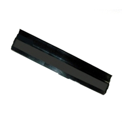 MSI MS-16D2, MS-16D3, Professional P600, S6000, X-Slim X620 laptop battery netbook batteries 925T2002F BTY-M6B  S9N-3089200-SB3
