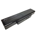MSI BTY-M66 BTY-M67 BTY-M68 Laptop Battery