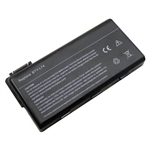 MSI CX605 Laptop Battery BTY-L74 BTY-L75 MS-1682 91NMS17LD4SU1 91NMS17LF6SU1 957-173XXP-101 957-173XXP-102