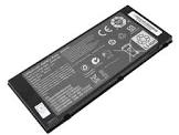 MSI BC427 Laptop Battery Black