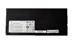 MSI X320 X320-007CA X320-037US X320X BTY-S32 BTY-S31 Laptop Battery