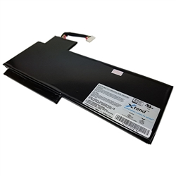 MSI GS70 laptop battery BTY-L76