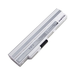 MSI Wind U100 U90 U115 U120 laptop battery netbook batteries 957-N0111P-004, BP-LC2200/32-D1 A,  BTY-S12