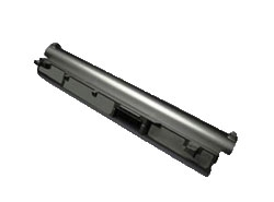 MSI Wind U160 U160DX U160DXH U160MX 9-Cell Laptop Battery 925T2008F BTY-S16 BTY-S17 925T2008F BTY-S16 BTY-S17