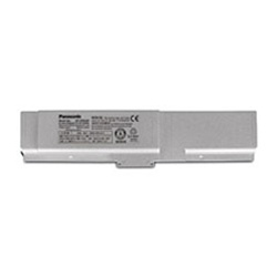 Panasonic Toughbook CF-73 laptop battery CF-VZSU26, CF-VZSU26U