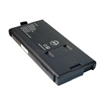 Panasonic Toughbook CF-28 CF-48 CF-50 Laptop Battery CFVZSU18AU CFVZSU18AW CFVZSU18BU CFVZSU18W
