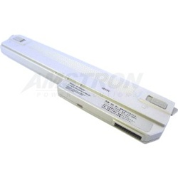 Panasonic Toughbook CF-Y5 Laptop Battery CF-VZSU45, CF-VZSU45U