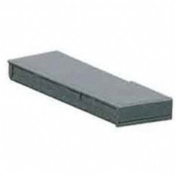 Panasonic CF-480 CF-480C CF-580 laptop battery
