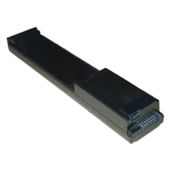 Panasonic CF-M34N CF-M34R laptop battery