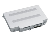 Panasonic Brand ToughBook CF-T7  CF-T8  CF-W7  CF-W8  Notebook Computer Battery CF-VZSU51W laptop batteries