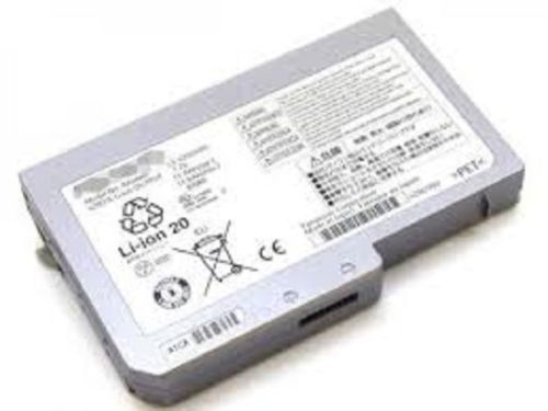 Gò Vấp Adapter Sạc Pin Battery Panasonic Toughbook CF-19, CF-30, CF-52, CF-74,CF-SX2, CF-S10, CF-N10