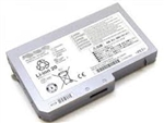 Panasonic Toughbook CFVZSU61U battery