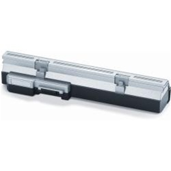Panasonic ToughBook CF-74 Laptop Battery