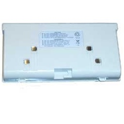 Panasonic CF-170 CF-270 laptop battery