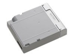 Panasonic ToughBook CF-VZSU66U CF-C1 Laptop Battery