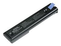 Panasonic Toughbook CF-17 CFVZSU15 Laptop Battery