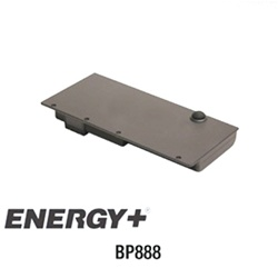 Sager laptop battery computer batteries bp888 87-8888S-498 87-8888S-4E8 BAT-8814 BAT-8880 BAT-8890 BAT-8894 BAT8814 BAT8880 BAT8890 BAT8894