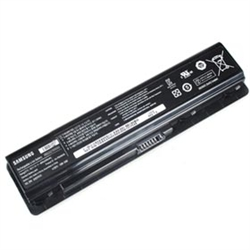 Samsung AA-PLAN6AB Laptop Battery