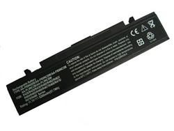 Samsung R420 6 Cell Laptop Battery