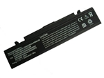 Samsung R530 Battery