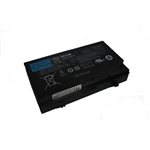 Samsung Laptop Battery AA-PBAN8AB AA-PBAN8AB/E
