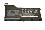 Samsung NP5204C Battery AA-PLYN8AB