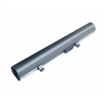 Sony PCG-N505 PCG-C1X laptop battery PCGA-BP51 PCGA-BP51A Deep Blue PCGA-BP52 PCGA-BP52A