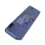 Sony Vaio PCG-U PCGA-BP1U Laptop computer Battery