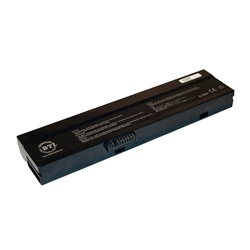 Sony Vaio PCGA-BP2V PCGA-BP4V PCG-V505 PCG-Z1 Laptop Battery