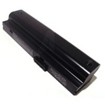 Sony VaioPCGA-BP4V  PCG-V505, PCG-Z1 Laptop Battery