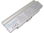 Sony Vaio VGP-BPL2 VGP-BPL2C Laptop Battery