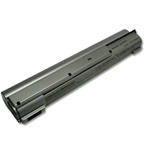 Sony VGP-BPS3 battery for Vaio VGN-T series laptops