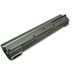 Sony VGP-BPS3 VGP-BPS3a battery for Vaio VGN-T series laptops