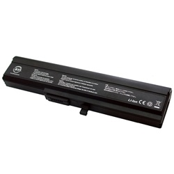 Sony VGP-BPS5A VGP-BPS5 Vaio TX Laptop computer Battery batteries