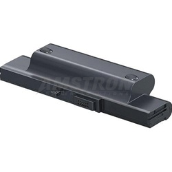 Sony Vaio TX Laptop Battery Series - long life