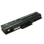 Sony VGP-BPS21 VGP-BPS21A 6 cell battery for VGN-F NW NS CW AW BZ and SR series Laptop Battery  also Replaces    VPC-CW   VPC-F   VPC-S   VPC-Y  Series computer batteries