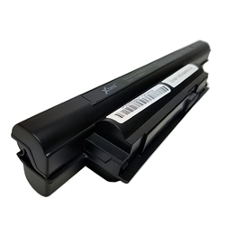 Sony Vaio VGP-BPL22 VGP-BPS22 Battery