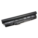 Sony VGP-BPS11 Laptop Battery for vgn-tz VGP-BPS11 VGP-BPL11 VGP-BPX11
