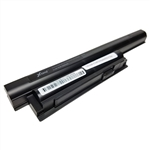 Sony Vaio VGP-BPS26 VGP-BPS26A Laptop Battery
