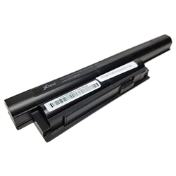 Sony Vaio VGP-BPS26 VGPBPS26A Laptop Battery computer notebook batteries