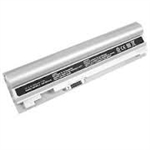 Battery For Sony Vaio VGN-TT VGP-BPL14 VGP-BPS14/B VGP-BPL14