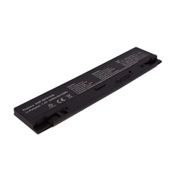 Sony Vaio VGP-BPS15Laptop Battery