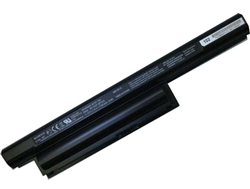 Sony Vaio VPC-EA Battery