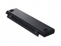 Sony Vaio VGP-BPS23 Laptop Battery