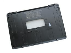 Genuine Sony Brand VGP-BPSC24 Sheet Battery